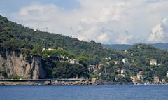 09-2018 09 06 Navigation Portofino-S.Margherita-14 (bimbodefrance) Tags: italie ligurie