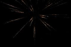 Macro fuegos (alimoche67) Tags: josejurado sony a6000 españa elpratdellobregat fiestas fuegosartificiales barcelona nocturna noche polvora