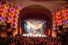 092118_PartyRock_49w (capitoltheatre) Tags: capitoltheatre housephotographer partyrock thecap thecapitoltheatre portchester portchesterny live livemusic