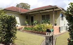 42 Rouse Street, Wingham NSW