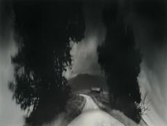 High Hill Ranch (micalngelo) Tags: analog filmphoto pinhole fomapan100film lomojunkie lomography vermeercameras anamorphicpinhole mediumformatpinhole film montana toycamera toycameraphotography vermeerpinholecameras