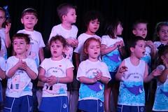 evento1a3anos (68) (colegioimaculadamm) Tags: educação infantil escola particular colégio imaculada mogi mirim