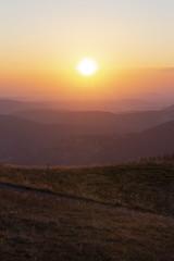[Explored] Sunrise | Feldberg | Schwarzwald | Black Forest | Germany (*Photofreaks*) Tags: adengs wwwphotofreakseu sunrise blackforest germany schwarzwald deutschland sonnenaufgang feldberg mountain badenwürttemberg dawn morgendämmerung landscape landschaft nature natur explored