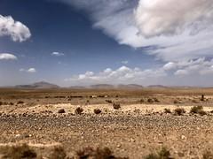 Marokko / مراکش / Marocco (Mah Nava) Tags: marokko مراکش marocco wüste sahara