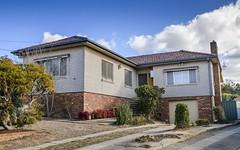 41 Agnes Avenue, Queanbeyan NSW