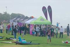 IMG_6141 (palbritton) Tags: surf surfing surfer singlefin longboard longboardsurfing surfcontest