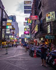 (seua_yai) Tags: asia southeastasia thailand bangkok bangkok2018 street soithaniya