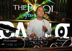 TEB49017cc (GoCoastalAC) Tags: nightlife nightclub dance pool party harrahsatlanticcity harrahsresort harrahsac harrahspoolparty harrahs atlanticcity