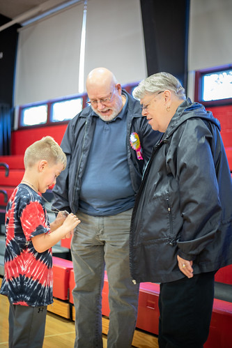 Grandparent-Special-Person-Day-2018-069