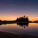 Tofino Sunset 3
