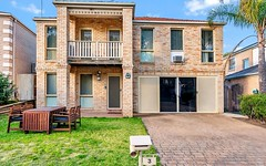 3 Rabett Crescent, Horningsea Park NSW