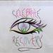 """Celebrate Recovery"" by Lori B, marker, NFS"