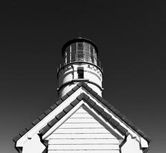 Cape Blanco, in B&W (tvdflickr) Tags: capeblancolighthouseoregon capeblanco lighthouse lite coastal oregon oregoncoast monochrome bw blackandwhite nikon d850 nikond850 tbdimages photobytomdriggers thomasdriggersphotography