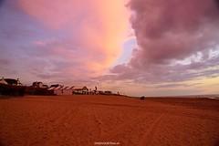 DSC08402 (ZANDVOORTfoto.nl) Tags: strand sea zee beach zandvoort sunset aan beachlife sunny clouds colours watertoren zandvoortaanzee zandvoortfoto zandvoortfotocom zandvoortfotonl edwinkeur edwin keur