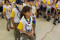 29092018Rally Talentos 2018244 (alcateiajabuti217) Tags: fotografia rally de lobinhos 2018 talentos 20 distrito sorocaba vuturaty alcateia jabuti