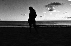 ƒormentera ٧ibes (ozettas) Tags: formentera goodvibes freedom paradise beach sky sand autumn blackandwhite happiness home livemusic art sun sunset sea island baleares