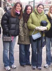 Nylon Down Jacket & Co.  (19) (Nylon Down Jacket & Co.) Tags: winterjacke 겨울재킷 steppjacke skianzug snowsuit 冬季外套 puffy jacket donsjack parka downjacket daunenjacke wintercoat weste parker ダウンジャケット schneeanzug wintermantel puffyvest winterjas เสื้อหนาว skisuit polyamid down piumino mantel cold snow jacke steppweste coat winterjacket steppmantel пуховик puffyjacket anorak skioverall nylon downcoat anorack skijacke glanznylon gilet pant nylonmantel padded kurtka 다운재킷 doudoune 冬のジャケット daunenmantel puffycoat skipak shiny 羽絨服 kapuze skihose sexy winter polyester vest nylonjacke dzseki jakna