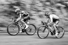 MiTo 2018 (fil.nove) Tags: rivodora mito2018 milanotorino2018 racebike race garaciclistica blackandwhite biancoenero monocromo monochrome fight bikers bikes ciclisti specialized derosa motionblur motion speed panning extremepanning extremesports sport outdoors cycling sportsrace competition bicycle action blurredmotion competitivesport men cyclist riding people sportshelmet cycle canon60d canon1022 actionphoto actionsport