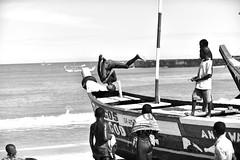 Freedom (Boy From Dagbon) Tags: ifttt 500px boating sailing freedom happy playful children sea beach