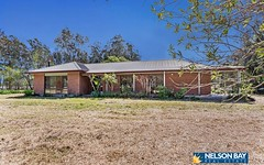 4 Cromarty Lane, Bobs Farm NSW