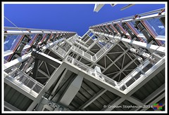 _GSD6414 (nowboy8) Tags: nikon nikond7200 london city theshard londonbridge towerbridge shard view hmsbelfast 211018 thames