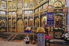 12. Покров Пресвятой Богородицы 14.10.2018_1