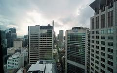 3703/38 York Street, Sydney NSW