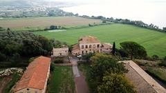 Casale  #drone #djimavic #mavicpro (Runlover) Tags: djimavic drone mavicpro