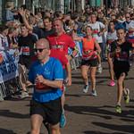 4 Mijl van Groningen 2018-8378 thumbnail