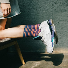 W-MYO(V)-2 (GVG STORE) Tags: skatesocks fashionsox gvg gvgstore gvgshop socks kpop kfashion