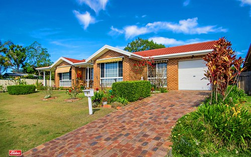 1 Palanas Drive, Taree NSW