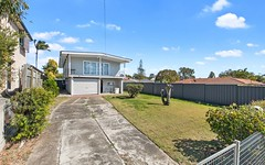101 Queenstown Avenue, Boondall QLD