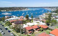 2/24-26 Excelsior Road, Cronulla NSW