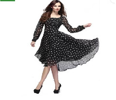 Fit and Flare Party Dress (mywowstuff) Tags: gifts gift ideas gadgets geeky products men women family home office