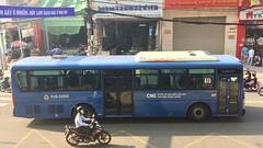 51B-310.55 (hatainguyen324) Tags: saigonbus samco cngbus bus08