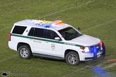 0W3A9298_v1web (PhantomPhan1974 Photography) Tags: ocpca ocpca30thanniversaryk9show gloverstadium anahiem k9 police sheriff canine lawenforcement