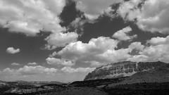 Day Three, Shoal Lake to Brewster Lake (jtr27) Tags: dscf0655xl jtr27 fuji fujifilm xt20 xtrans xf 1855mm f284 rlmois lm ois kitlens kitzoom hike hiking grosventre wilderness wyoming rockies rockymountains