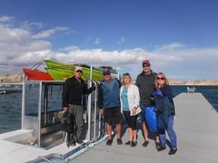 hidden-canyon-kayak-lake-powell-page-arizona-southwest-1061 (Lake Powell Hidden Canyon Kayak) Tags: kayaking arizona kayakinglakepowell lakepowellkayak paddling hiddencanyonkayak hiddencanyon slotcanyon southwest kayak lakepowell glencanyon page utah glencanyonnationalrecreationarea watersport guidedtour kayakingtour seakayakingtour seakayakinglakepowell arizonahiking arizonakayaking utahhiking utahkayaking recreationarea nationalmonument coloradoriver antelopecanyon labyrinthcanyon facecanyon