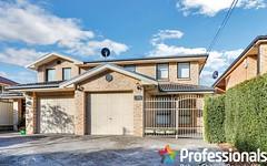 40a Bykool Avenue, Kingsgrove NSW