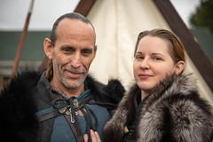 Ericka1-0781 (tonykazmierski) Tags: laplata vikings