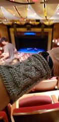20180902_185541 (Kam Tonnes) Tags: knit