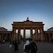 Bild / Picture #39 Berlin