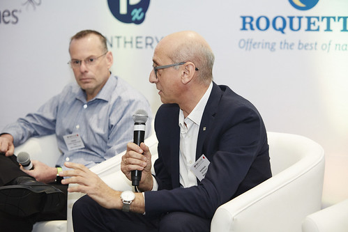 2019_FFT_DAY_1_SPEAKERS&PANEL_077