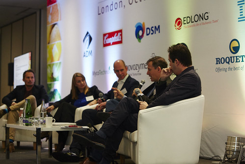 2019_FFT_DAY_1_SPEAKERS&PANEL_031