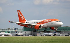 G-EZDM Airbus A319-111 Easyjet (R.K.C. Photography) Tags: gezdm airbus a319111 a319 u2 ezy aircraft airliners airliner aviation easyjet stansted stanstedairport essex england unitedkingdom uk londonstanstedairport stn egss canoneos100d