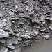 Fluvial deposits (Holocene; Roaring Run, Warren County, Ohio, USA) 3