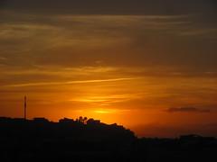 Amanhecer (Viva as Cores - Márcia Aki) Tags: nwn amanhecer sunrise salvador bahia brasil