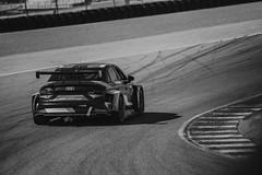 APR_RS3_LagunaSeca-179