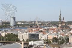 Riga_2018_168