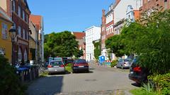 DSC_0421 (alpe89) Tags: 2018 germany deutschland schleswigholstein schleswig holstein lübeck luebeck lubeck hansestadt hansestadtlübeck hanseaticcity